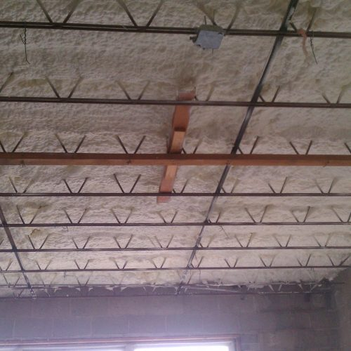 commercial-ceiling-in-open-cell